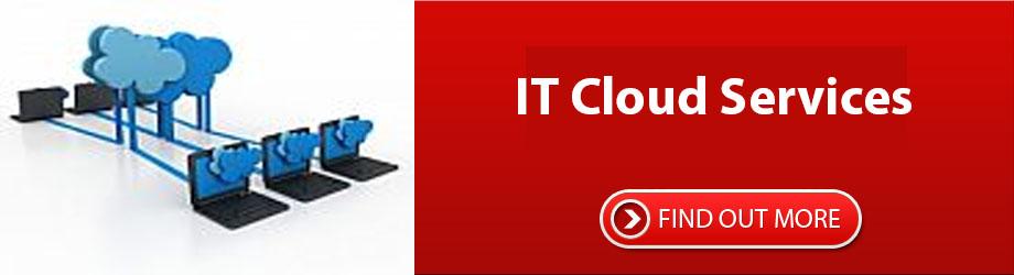 Jims-Banner-IT-Cloud
