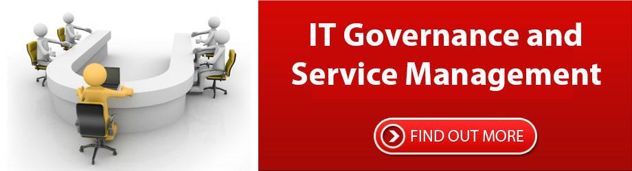 Jims-Banner-IT-Governance