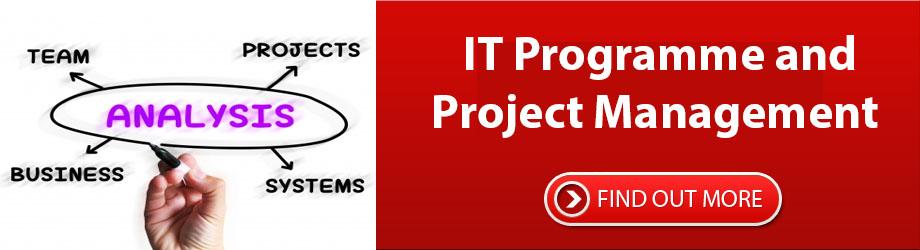 Jims-Banner-IT-Programme