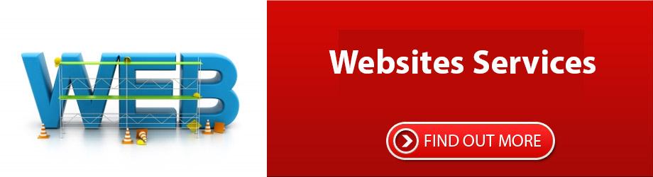Jims-Banner-IT-Website