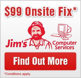 onsite-computer-fix